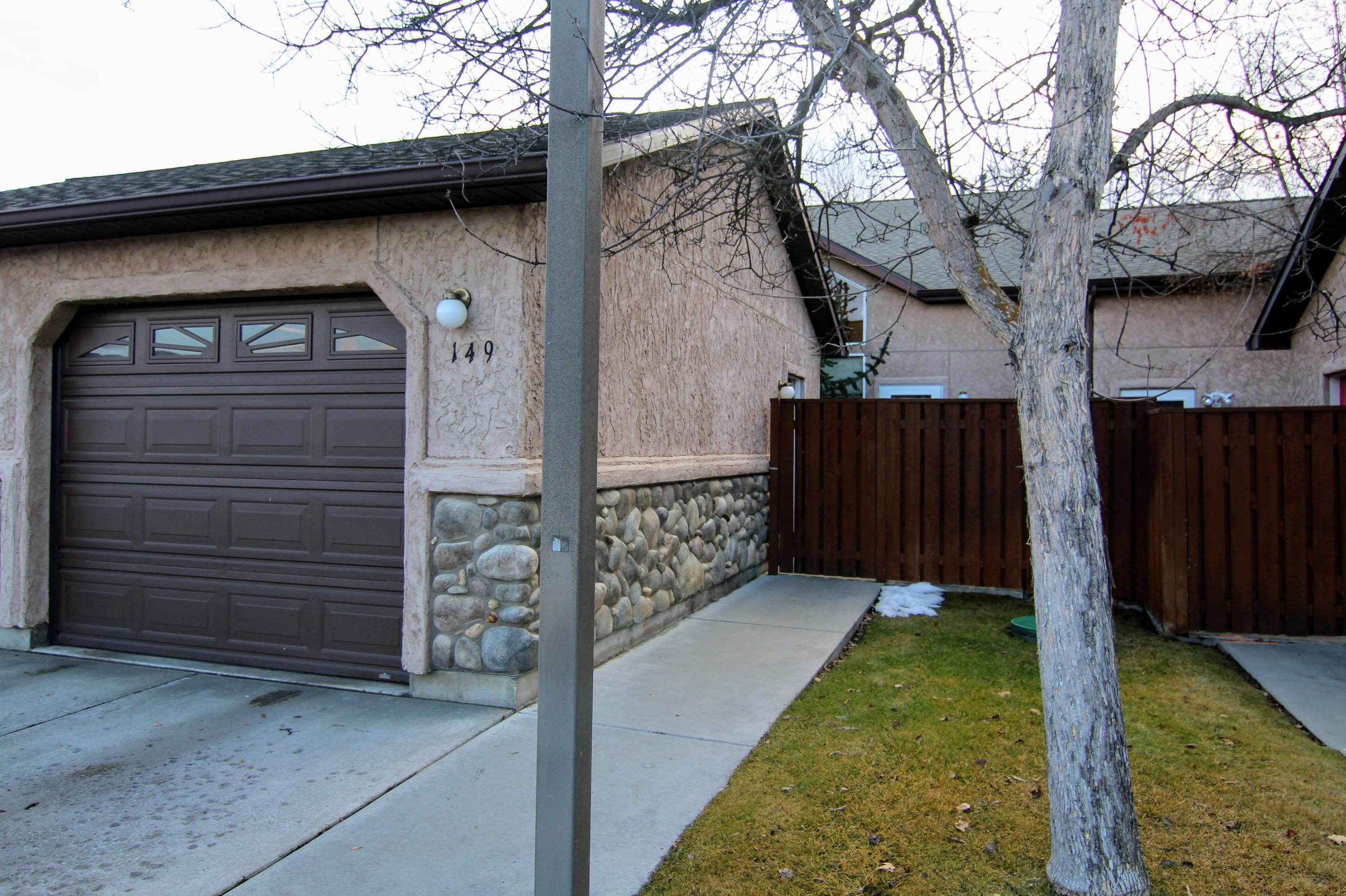 Property Image #14 for MLS #22001210