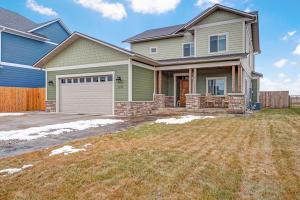 5449 Filly, Missoula, Montana