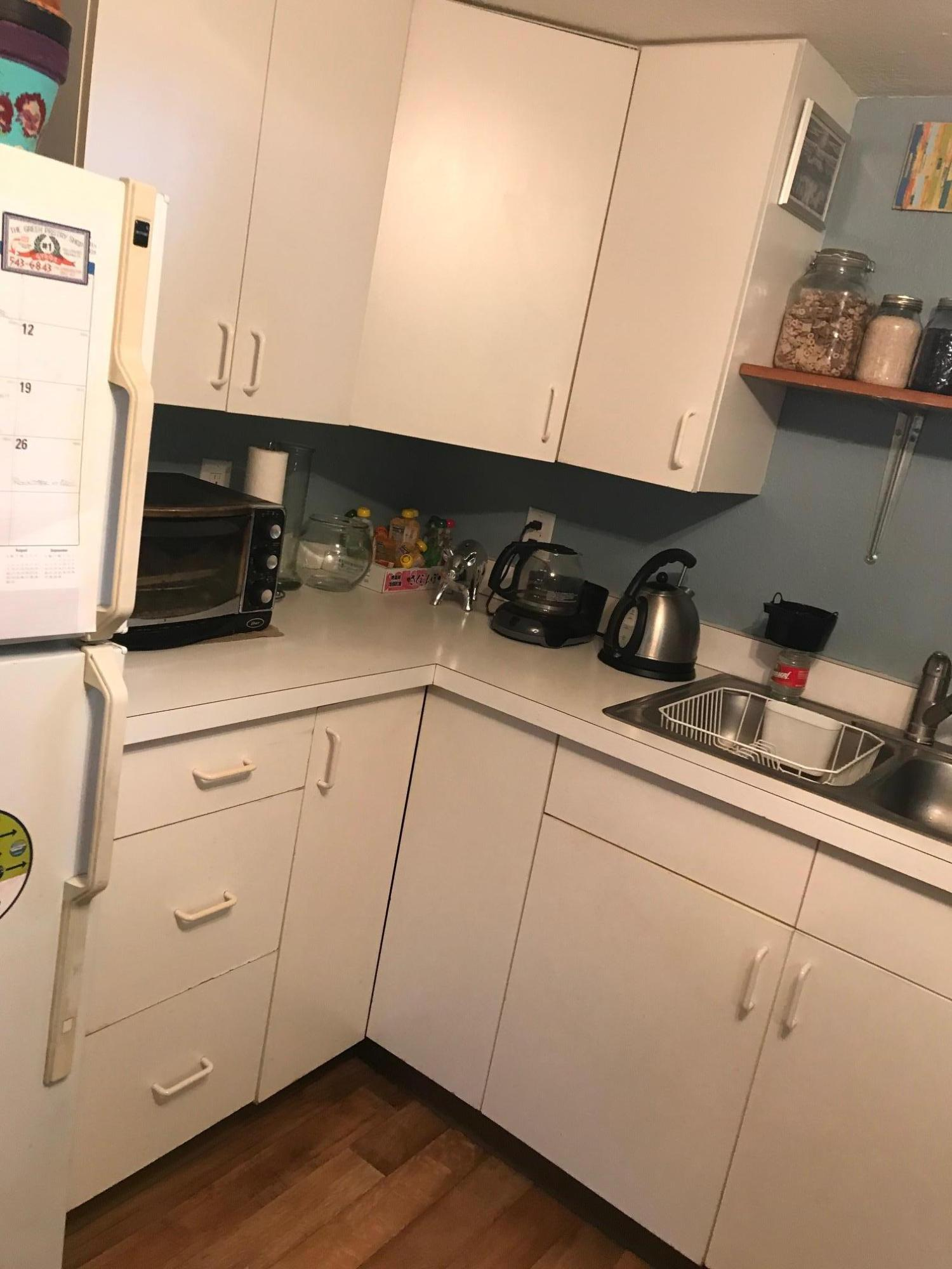 Property Image #11 for MLS #22001293