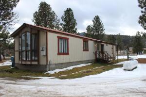 421 Montana Highway 135, Saint Regis, MT 59866