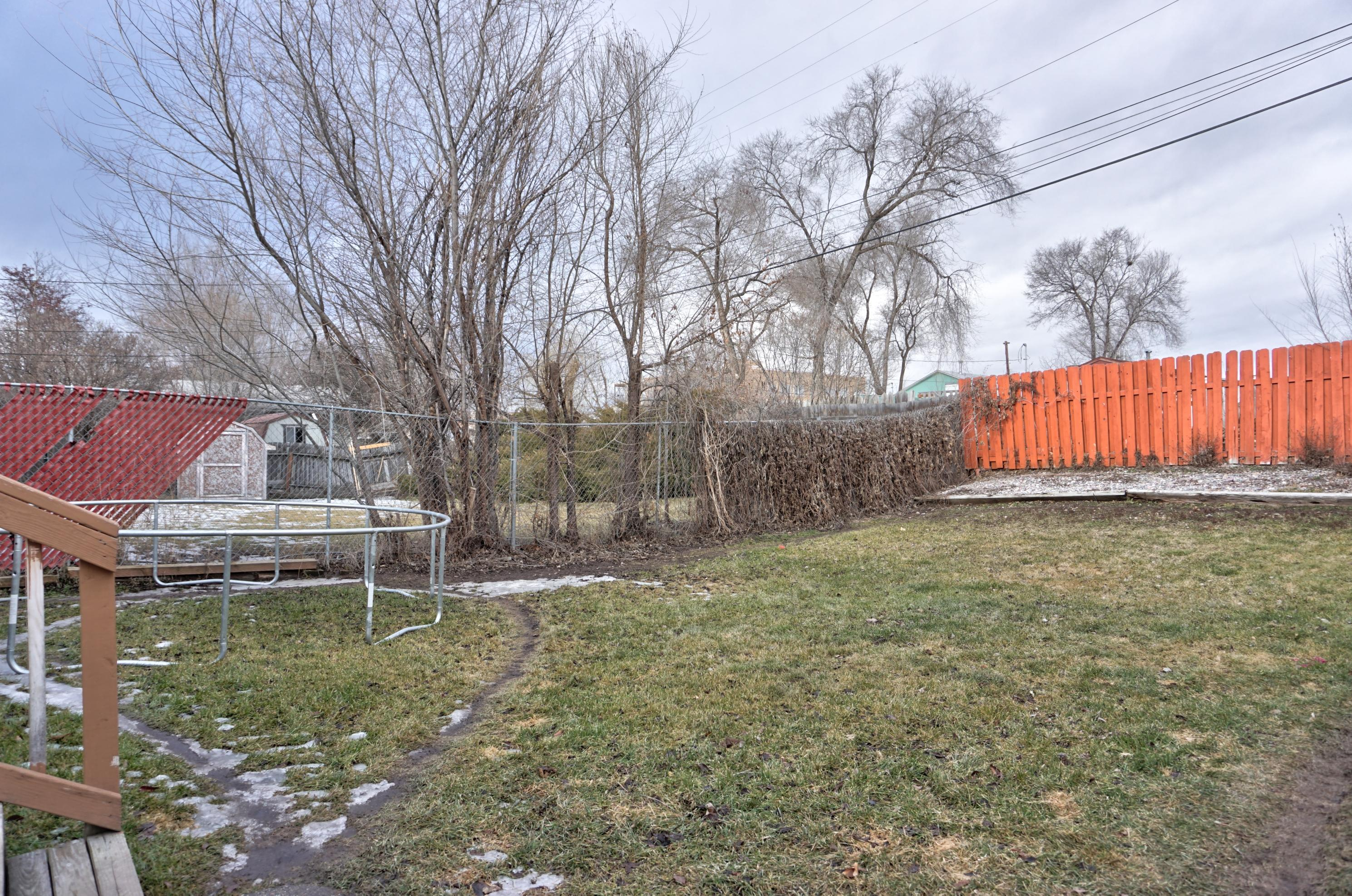 Property Image #11 for MLS #22001326