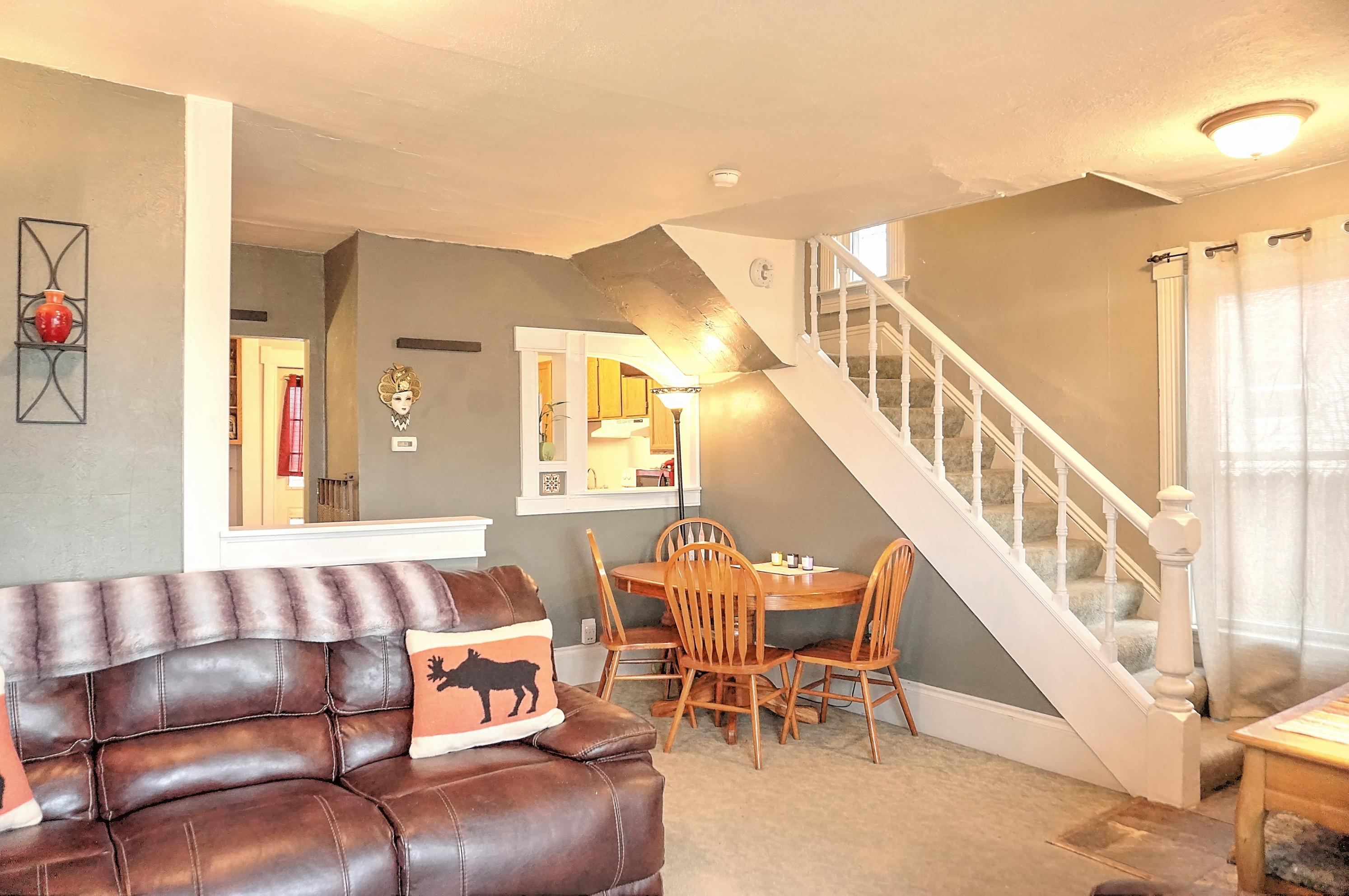 Property Image #16 for MLS #22001326