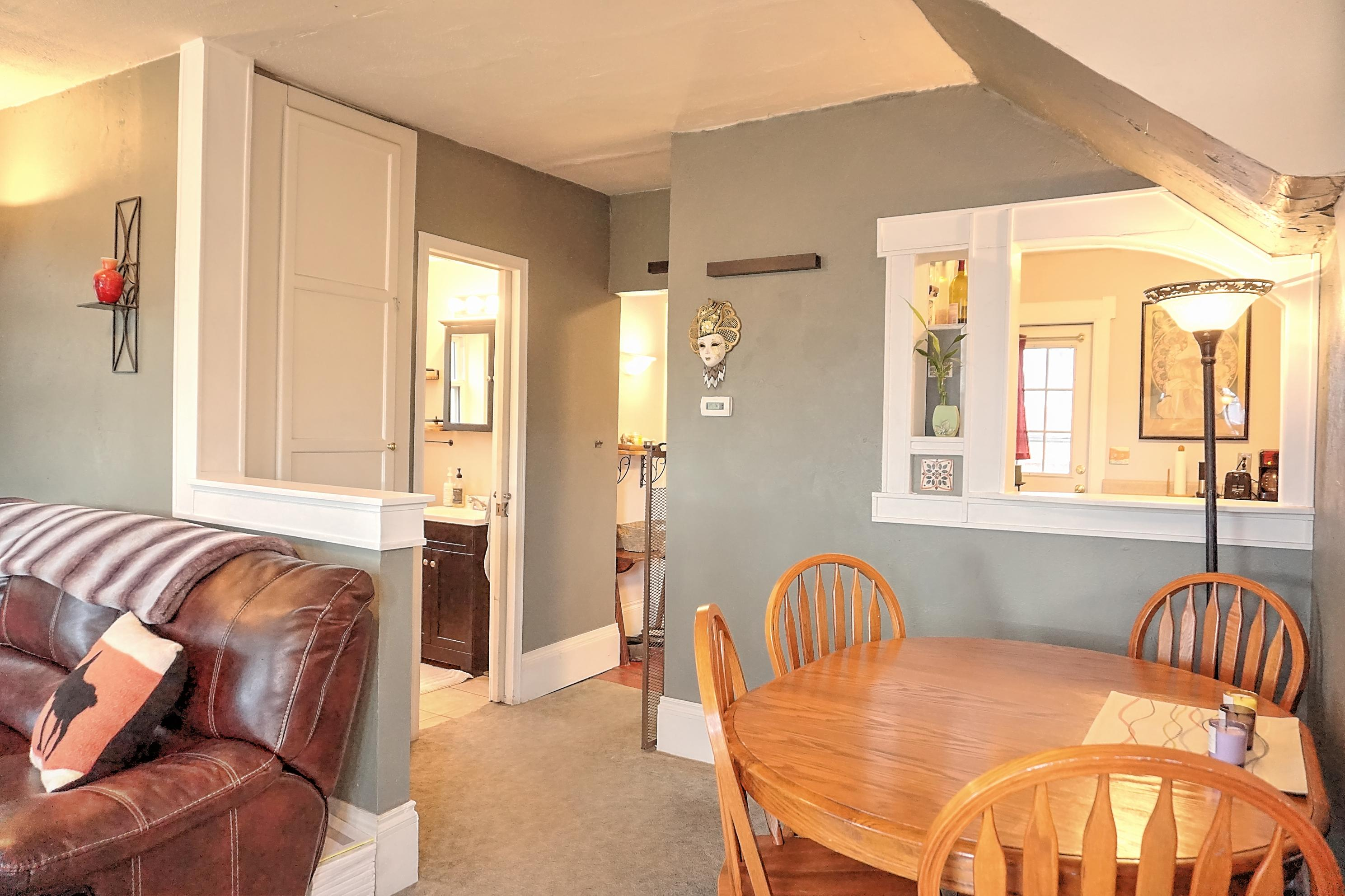 Property Image #15 for MLS #22001326