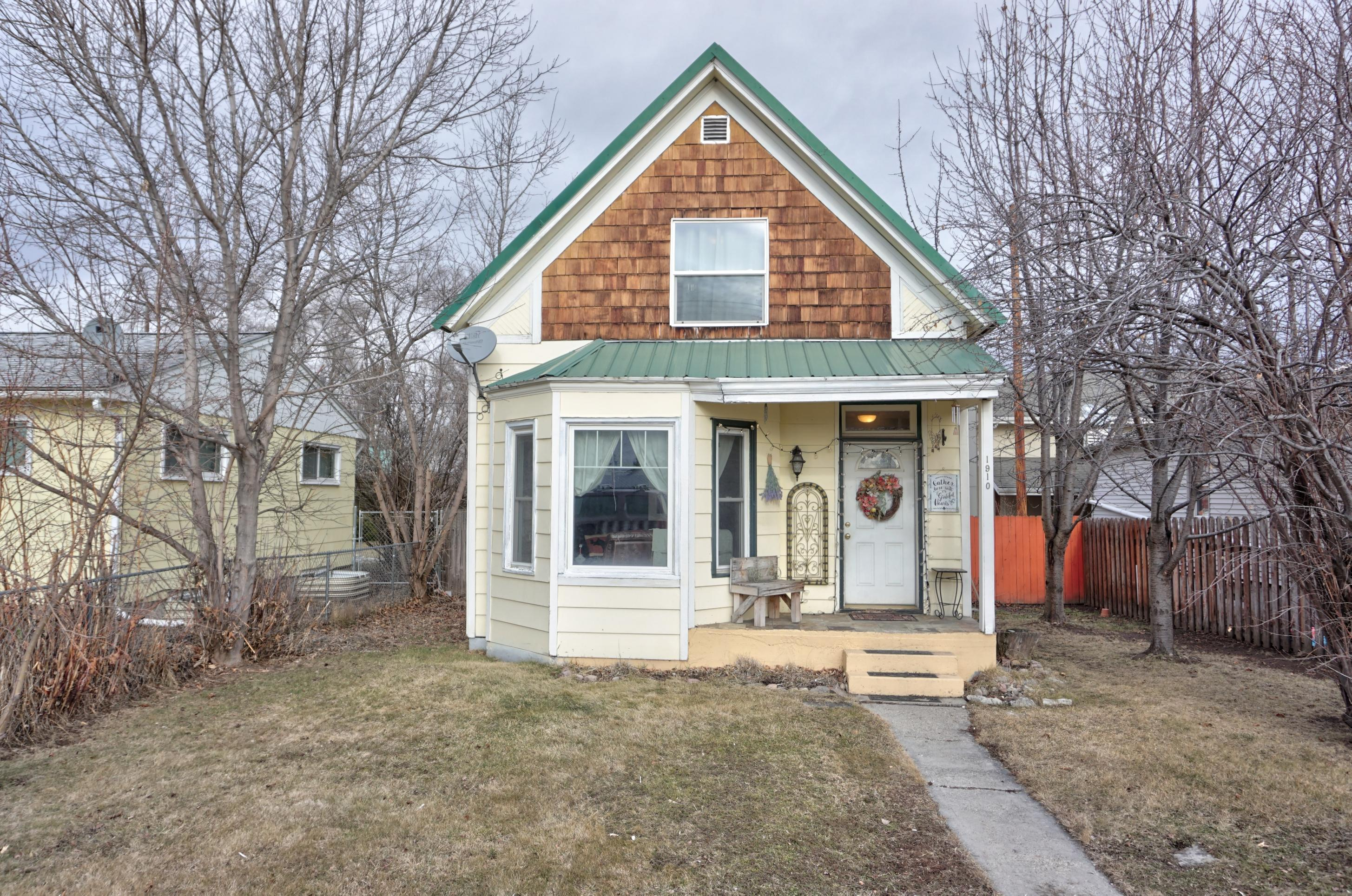 Property Image #1 for MLS #22001326