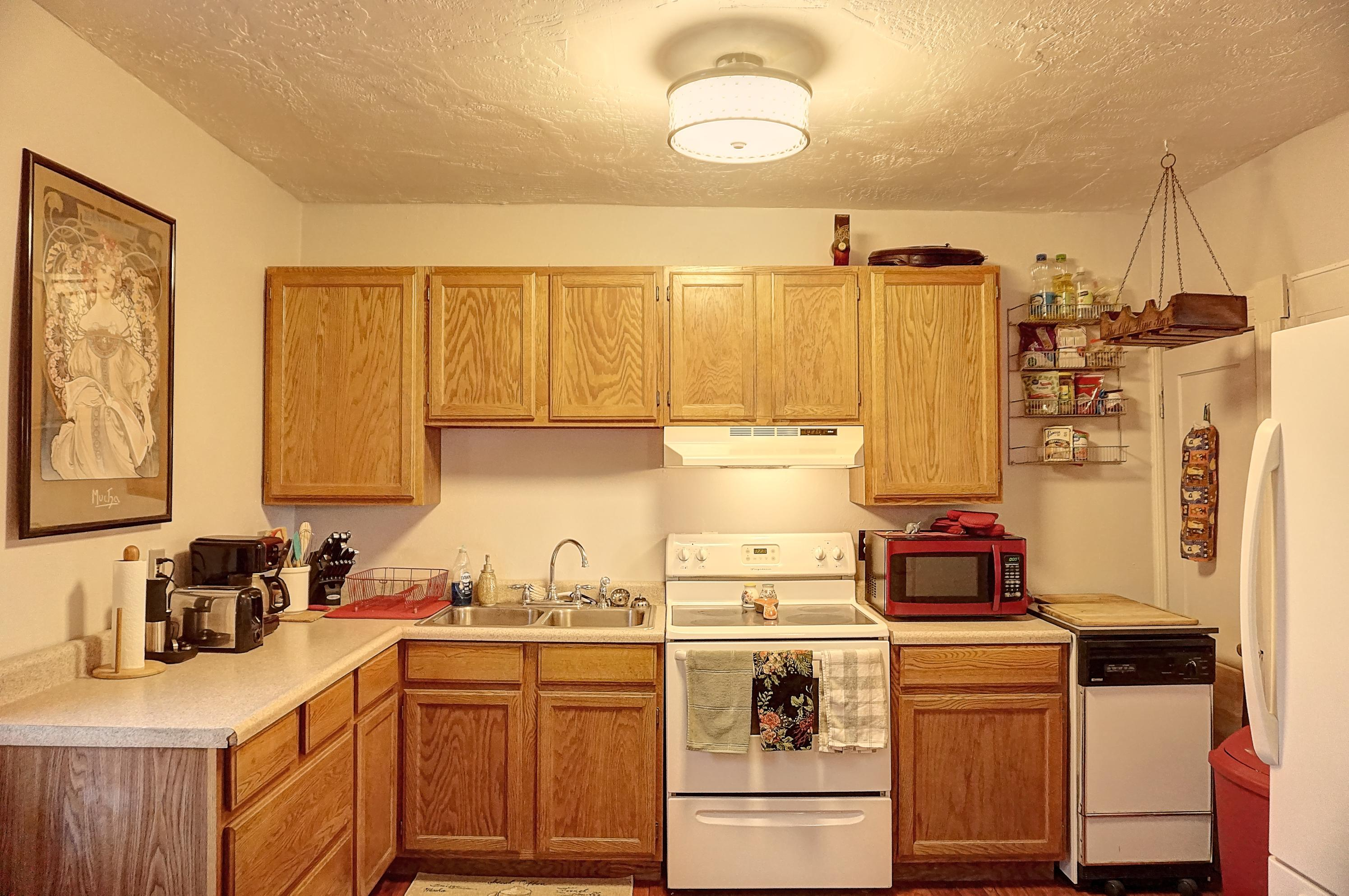 Property Image #14 for MLS #22001326