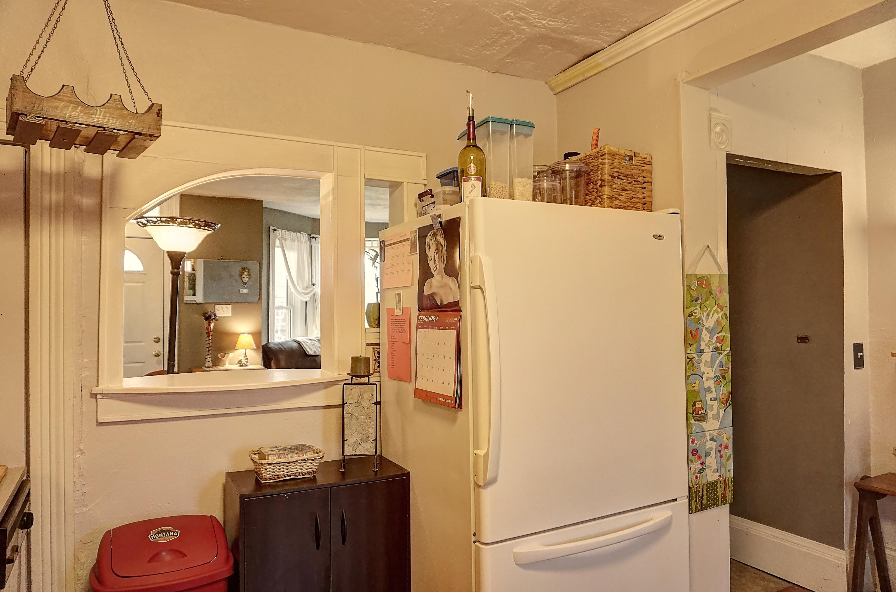 Property Image #3 for MLS #22001326