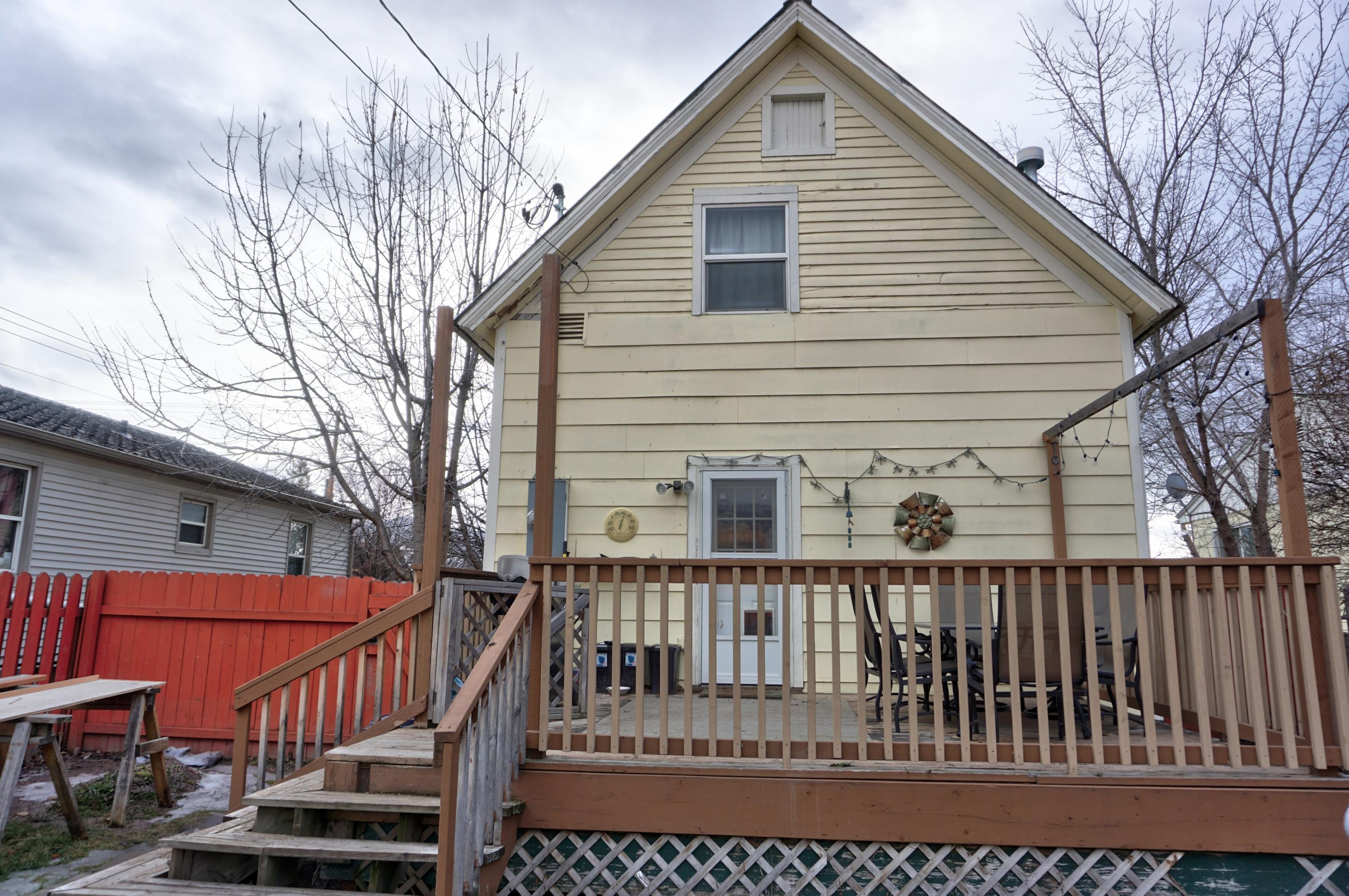 Property Image #10 for MLS #22001326
