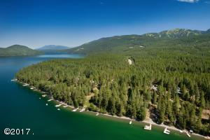 2080 Houston Drive, Whitefish, MT 59937