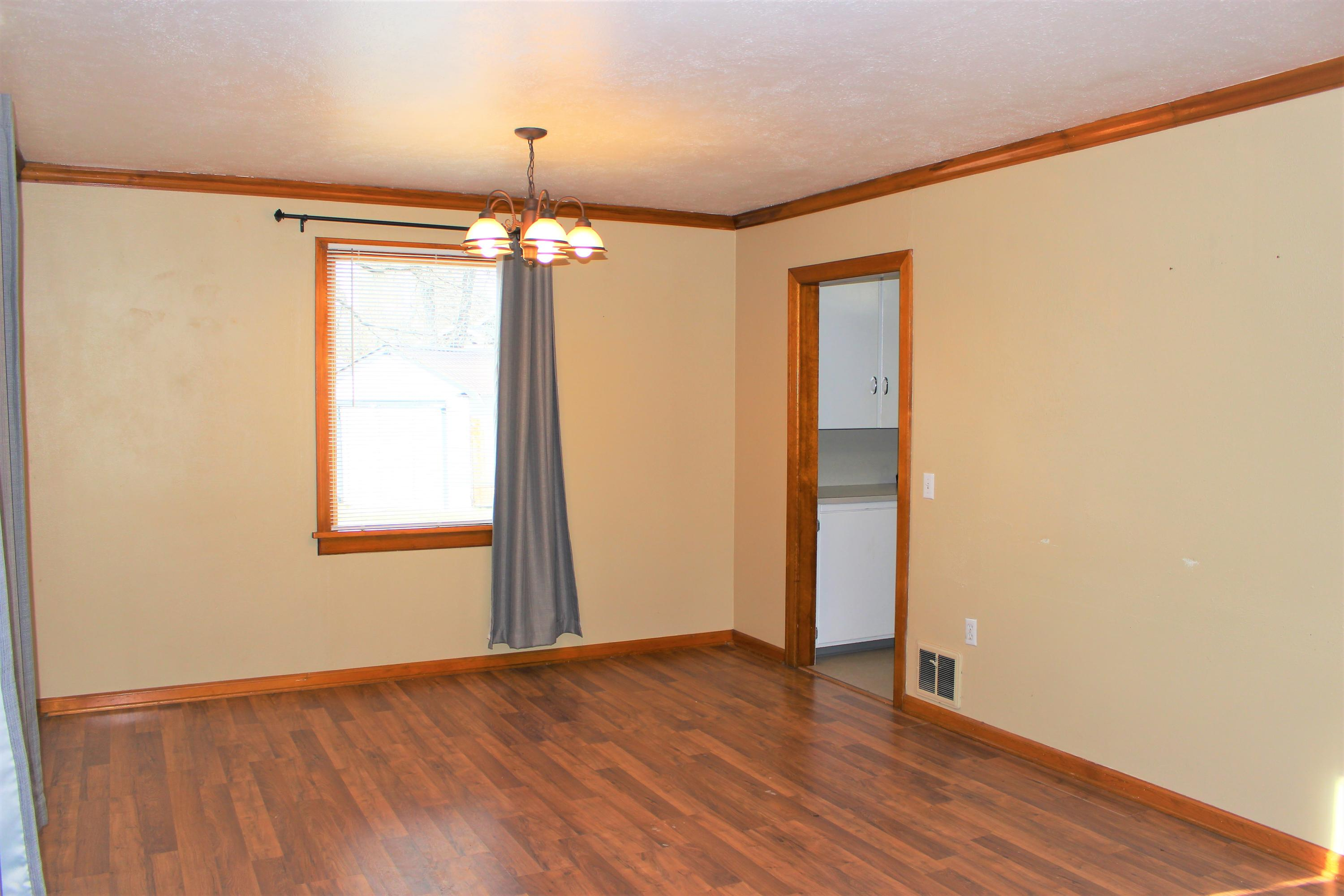 Property Image #2 for MLS #22001427