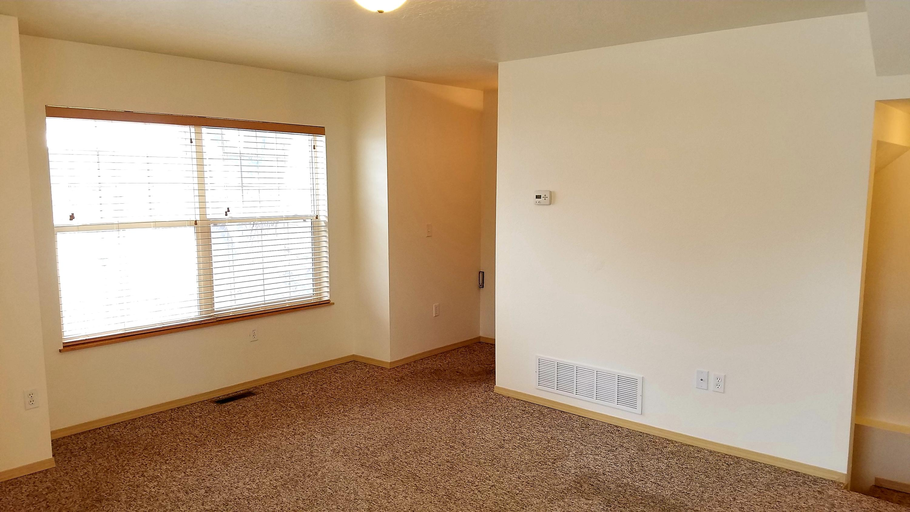 Property Image #25 for MLS #22001518