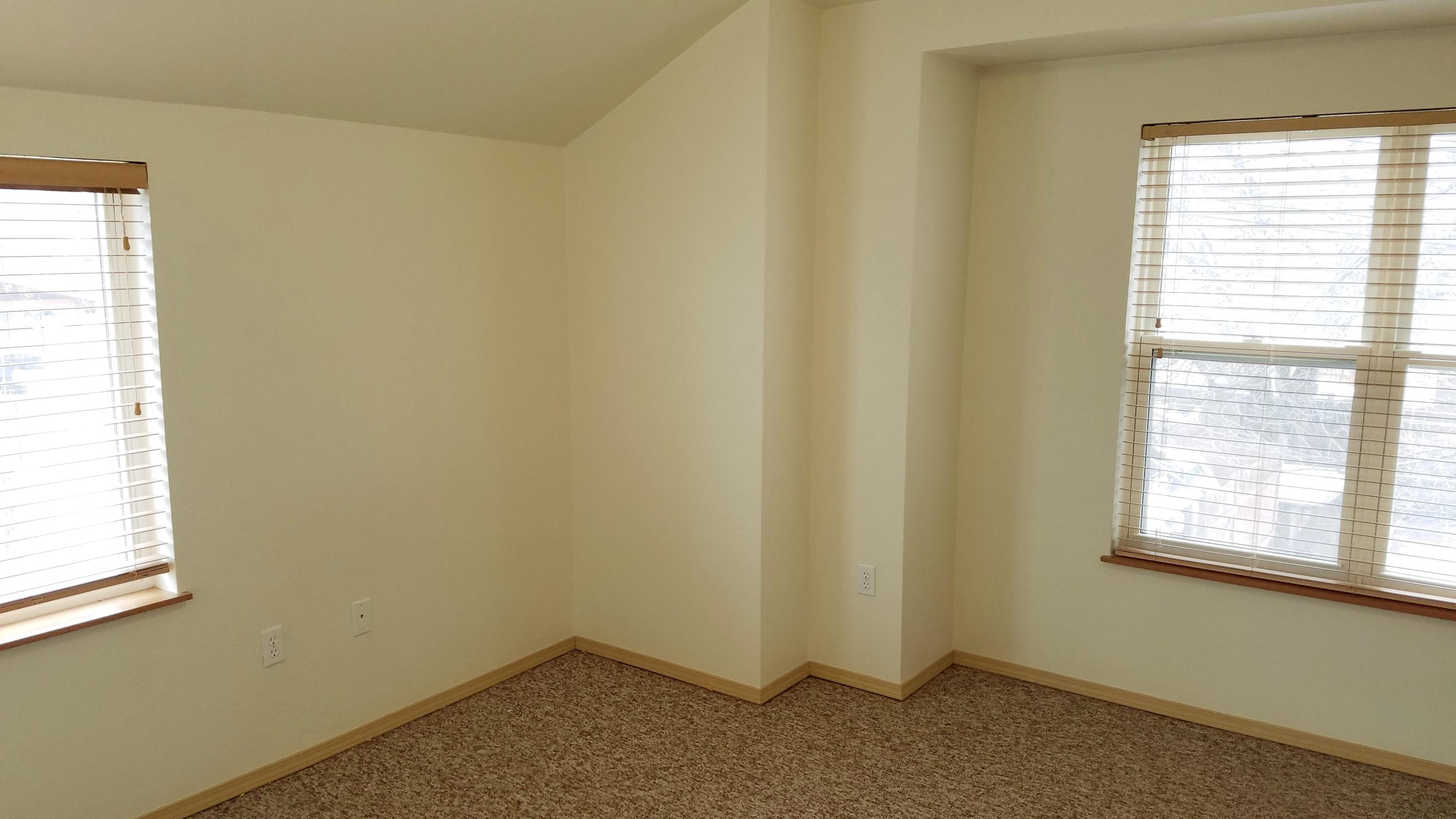 Property Image #9 for MLS #22001518