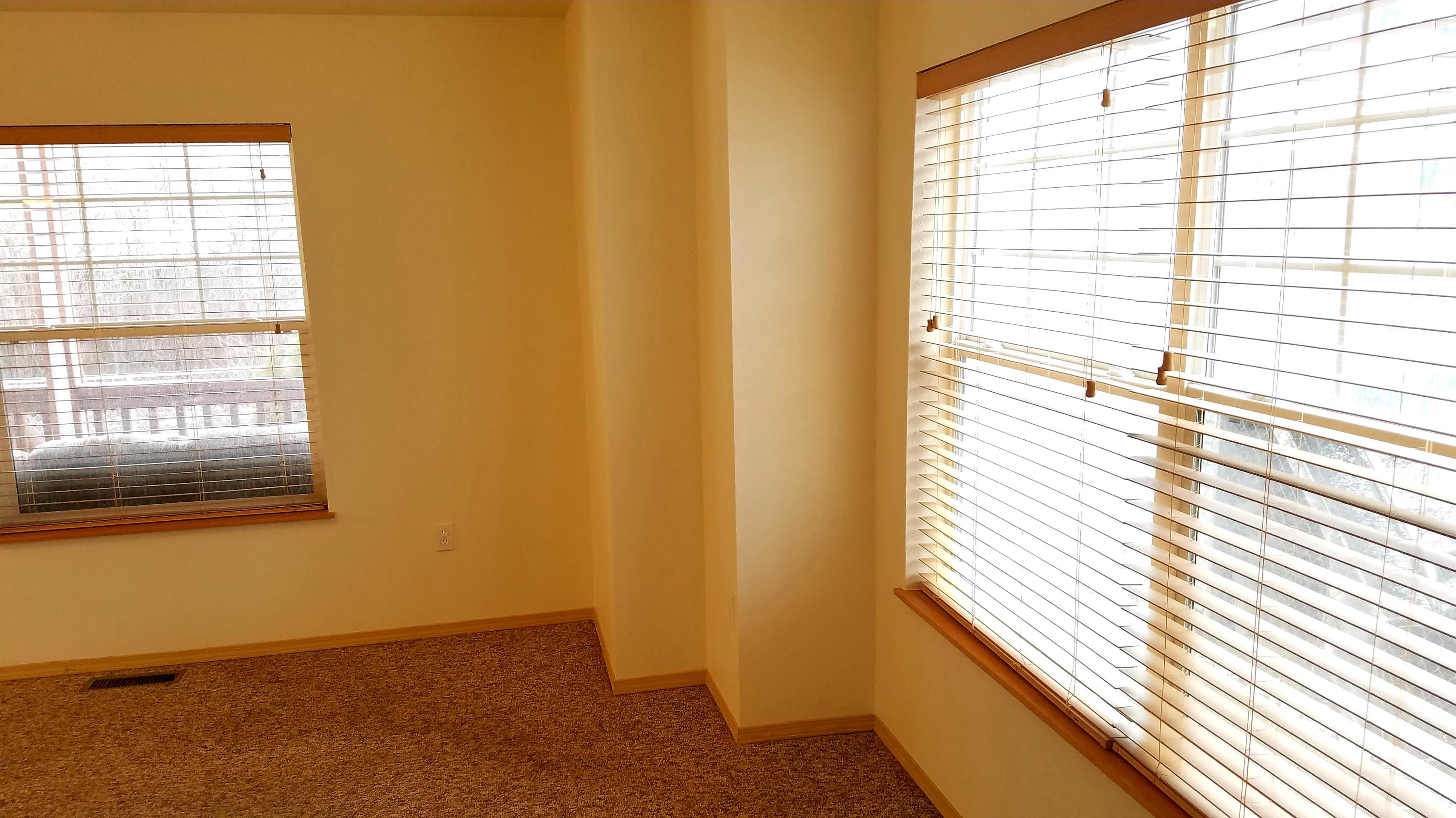 Property Image #8 for MLS #22001518