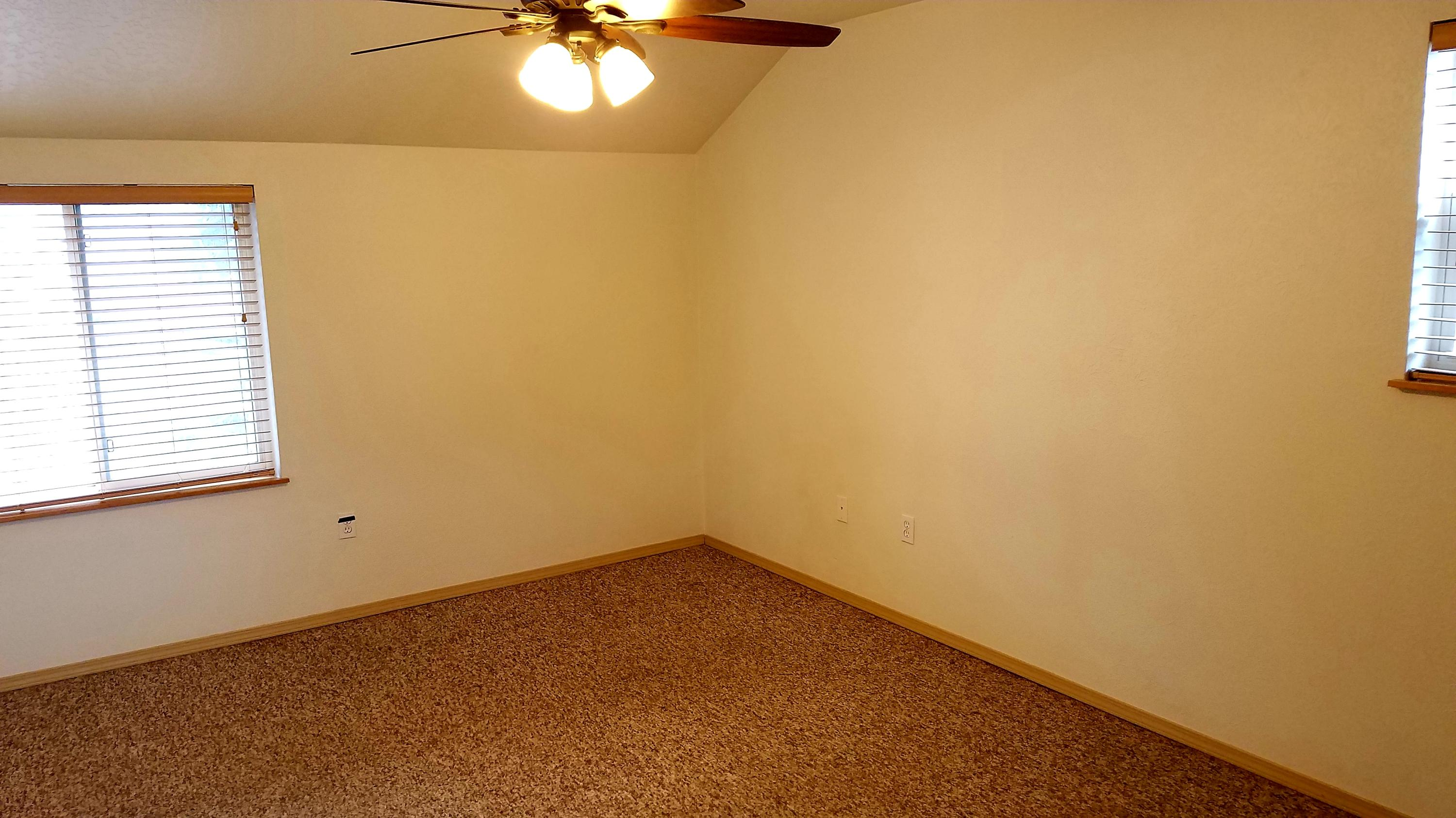 Property Image #15 for MLS #22001518
