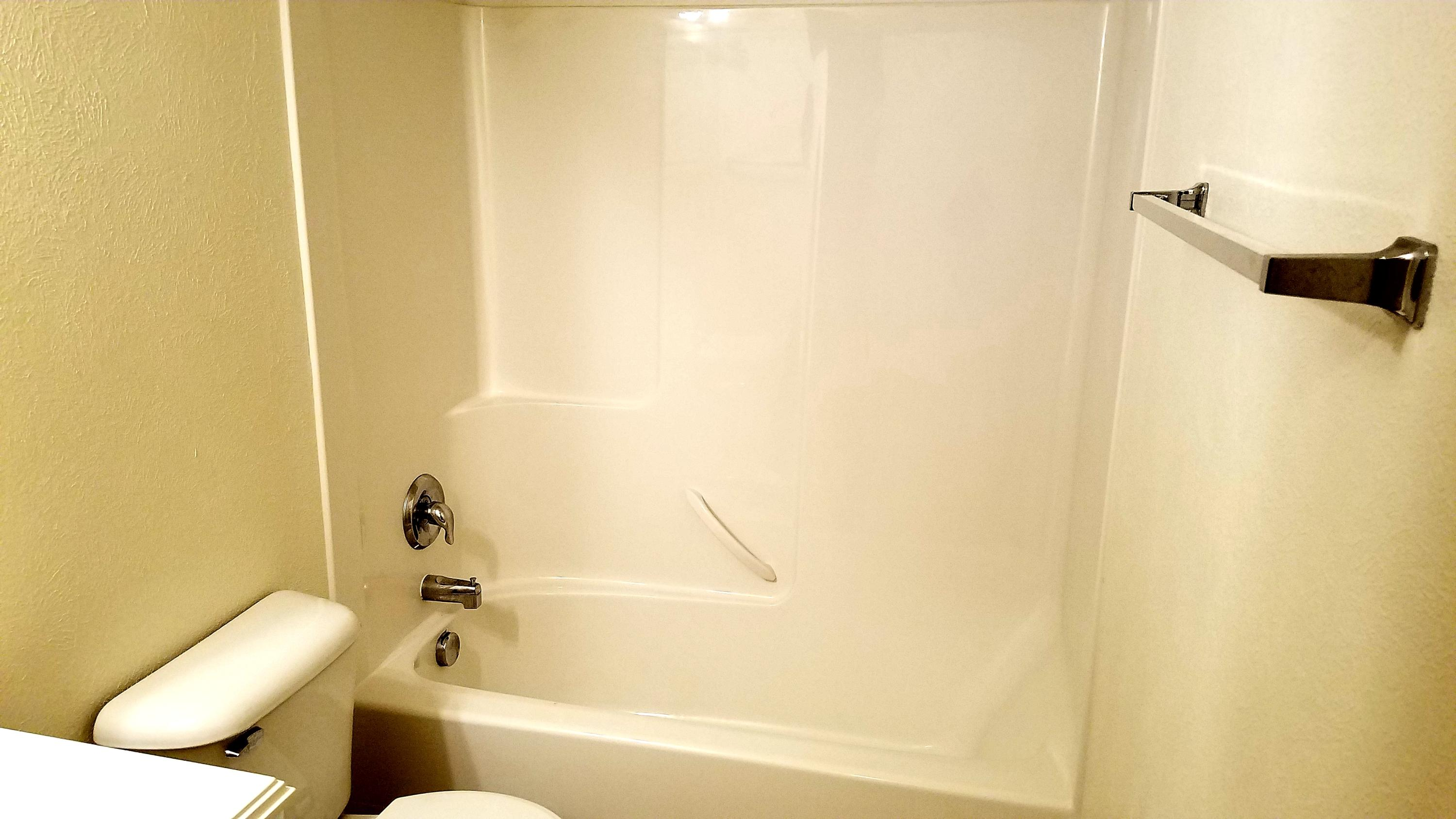 Property Image #17 for MLS #22001518