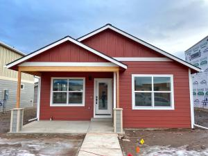 4771 Siren Road, Missoula, MT 59808