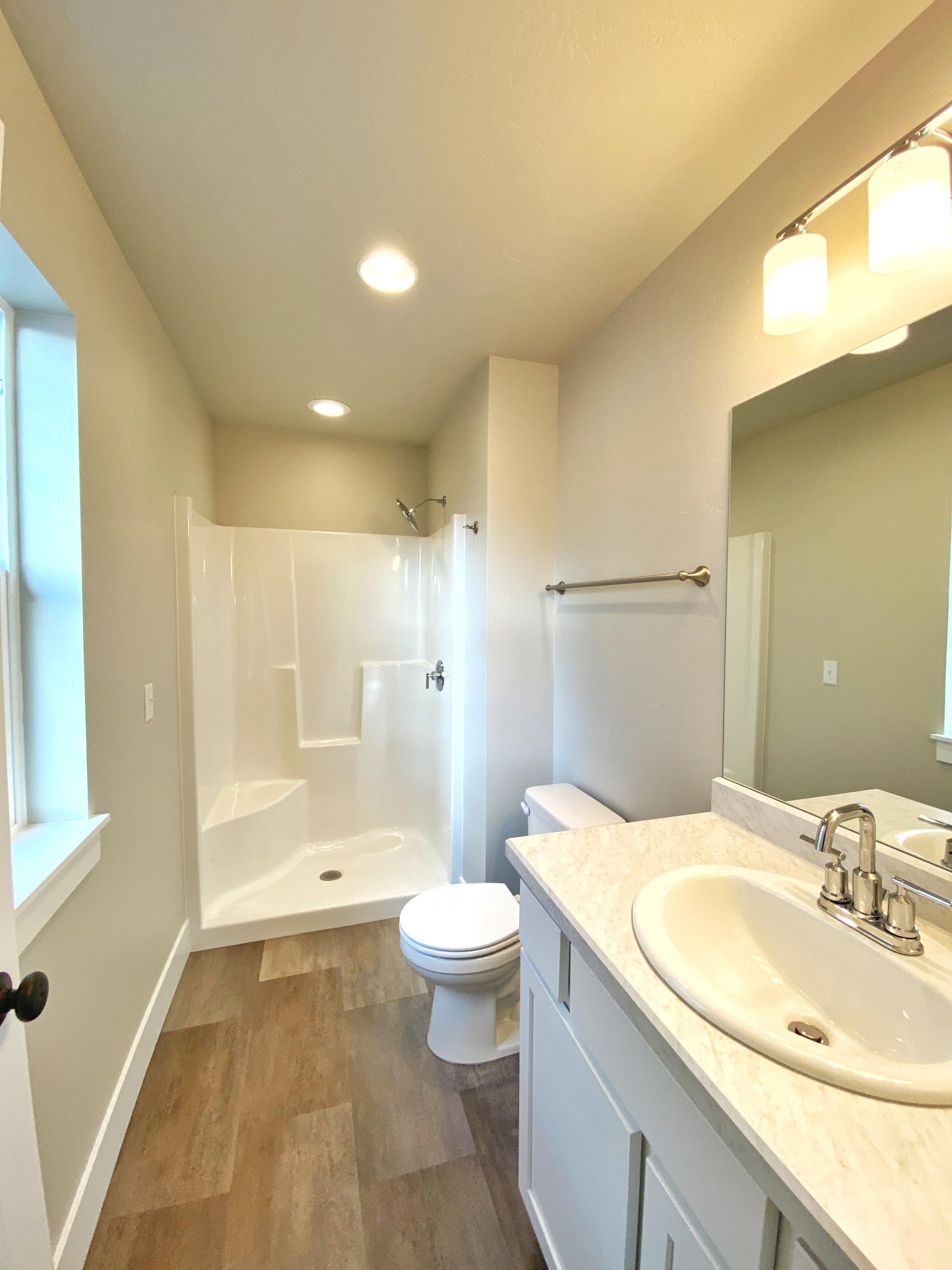 Property Image #6 for MLS #21914856