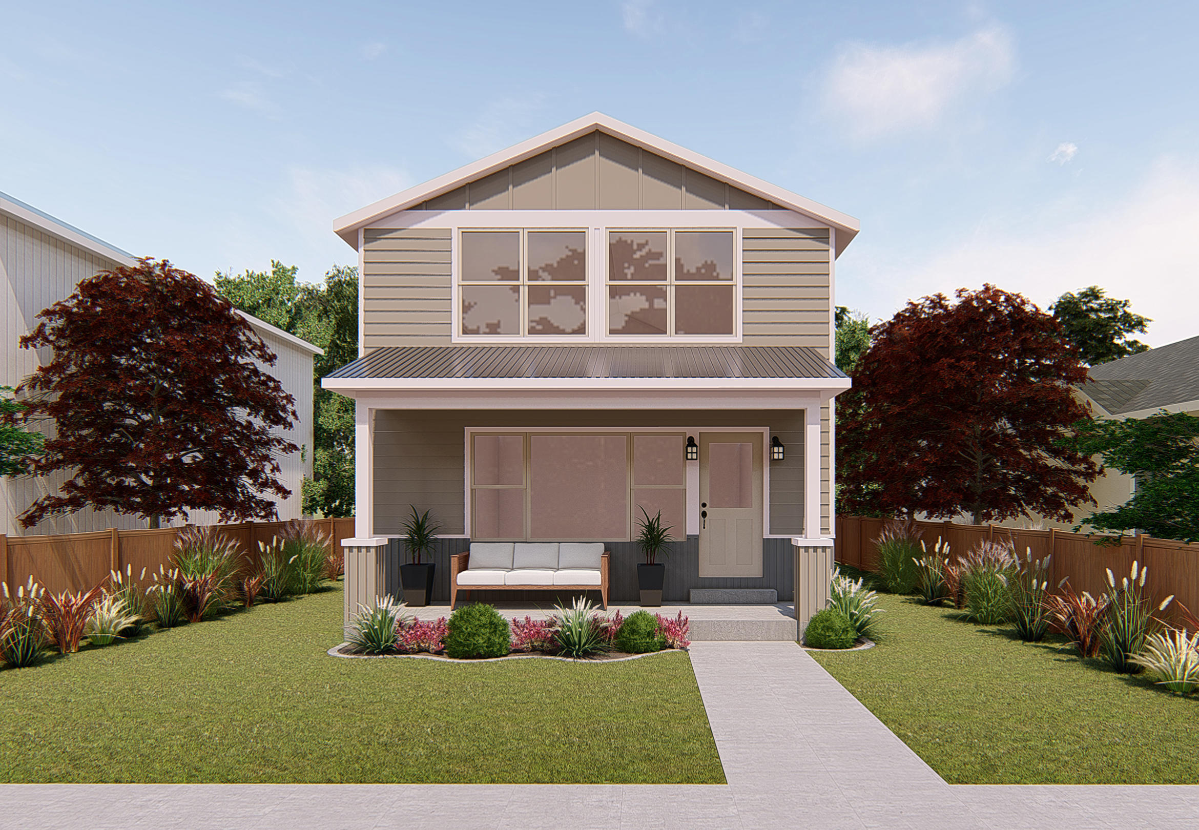 Property Image #1 for MLS #22001485
