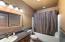 2nd Bath or Guest Bath