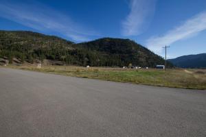 Lot 24 Pamin Loop, Clinton, MT 59825