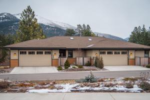 4634 Stoneybrook, Missoula, Montana