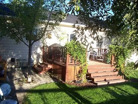 Property Image #2 for MLS #22001877