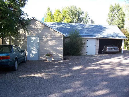 Property Image #42 for MLS #22001877