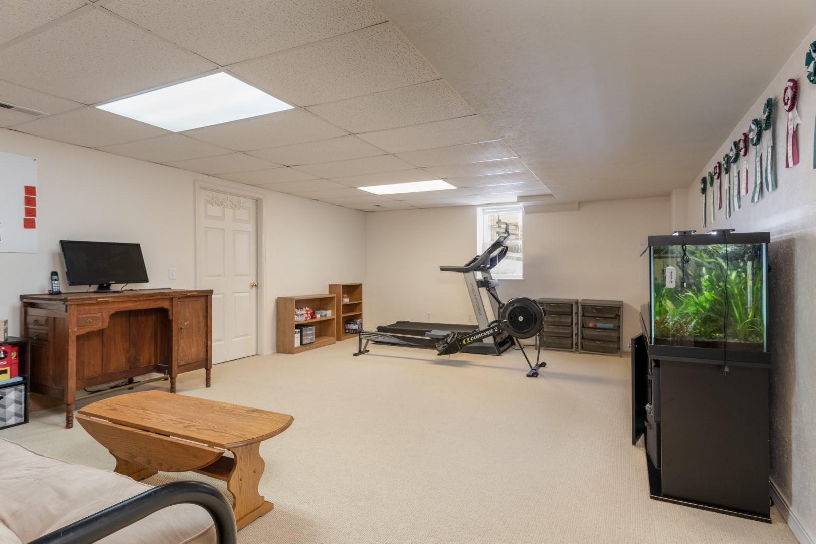 Property Image #10 for MLS #22001708