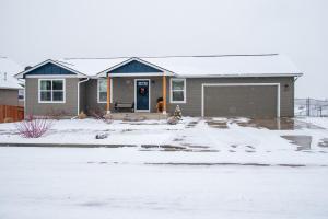 9147 Snapdragon, Missoula, Montana