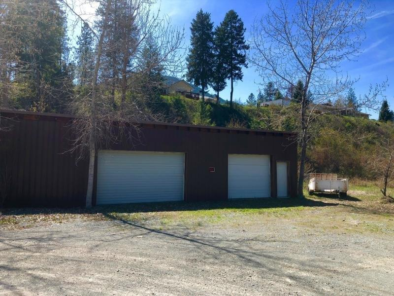 Property Image #18 for MLS #22001741