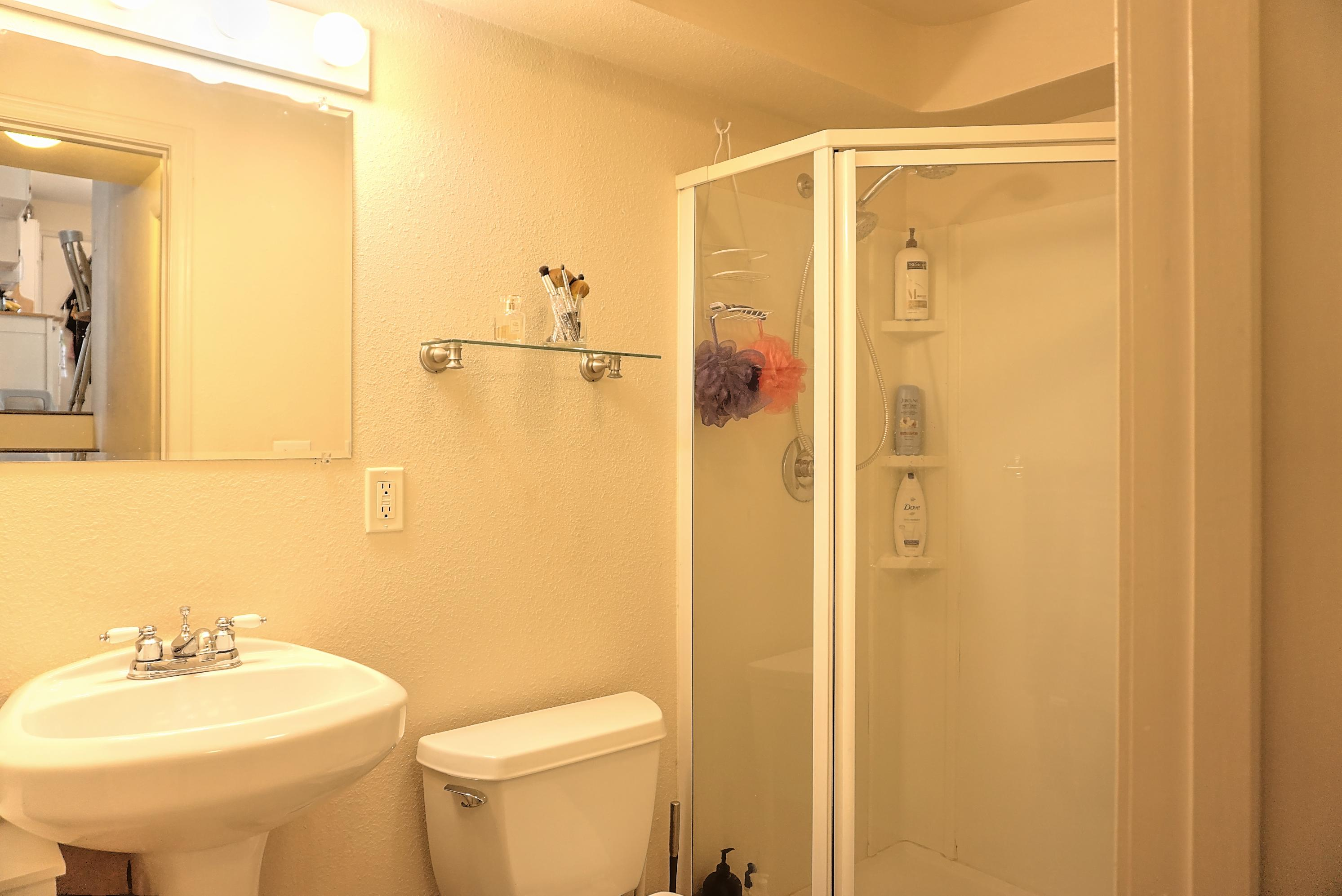 Property Image #5 for MLS #22001769