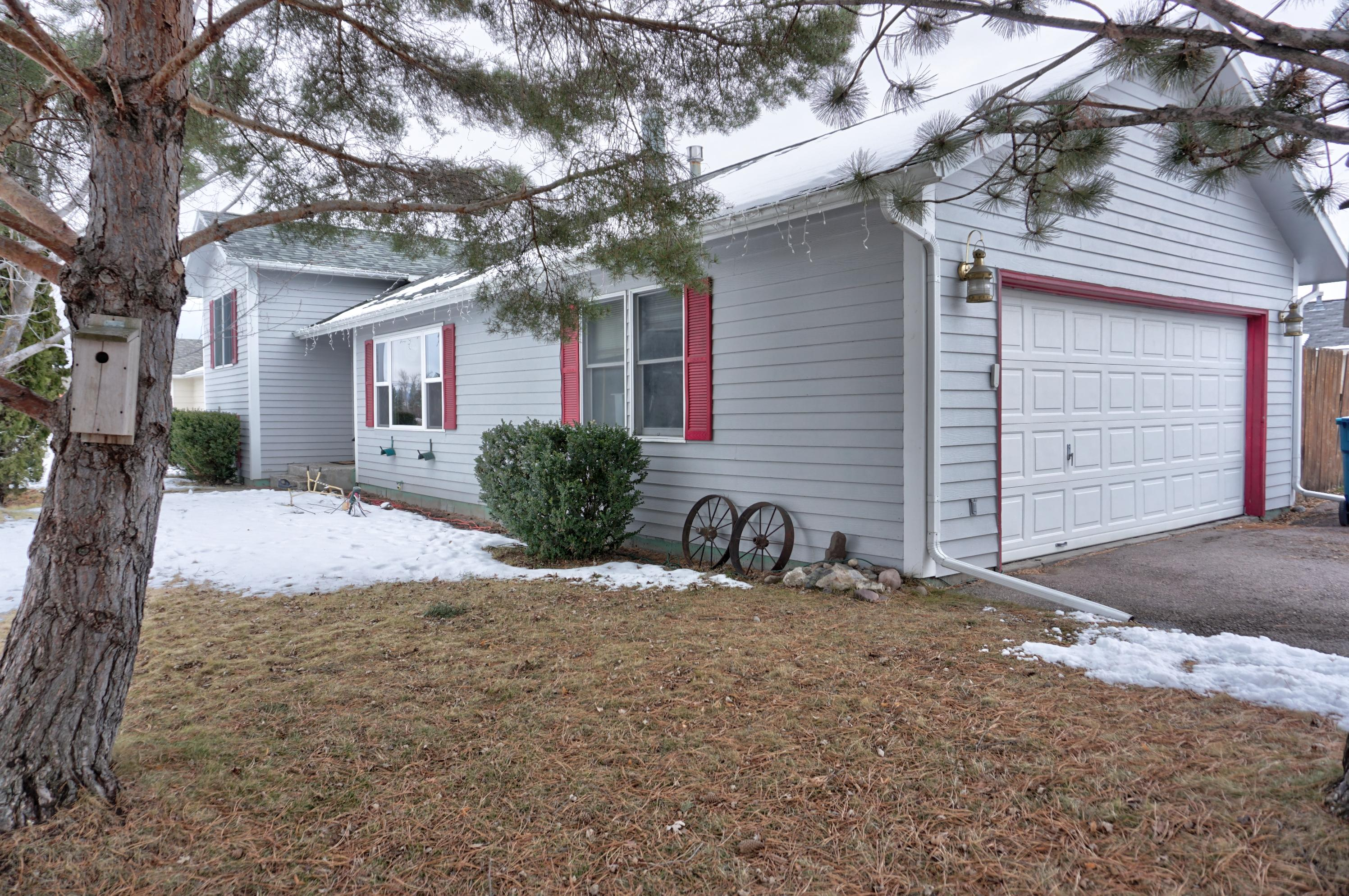Property Image #6 for MLS #22001769