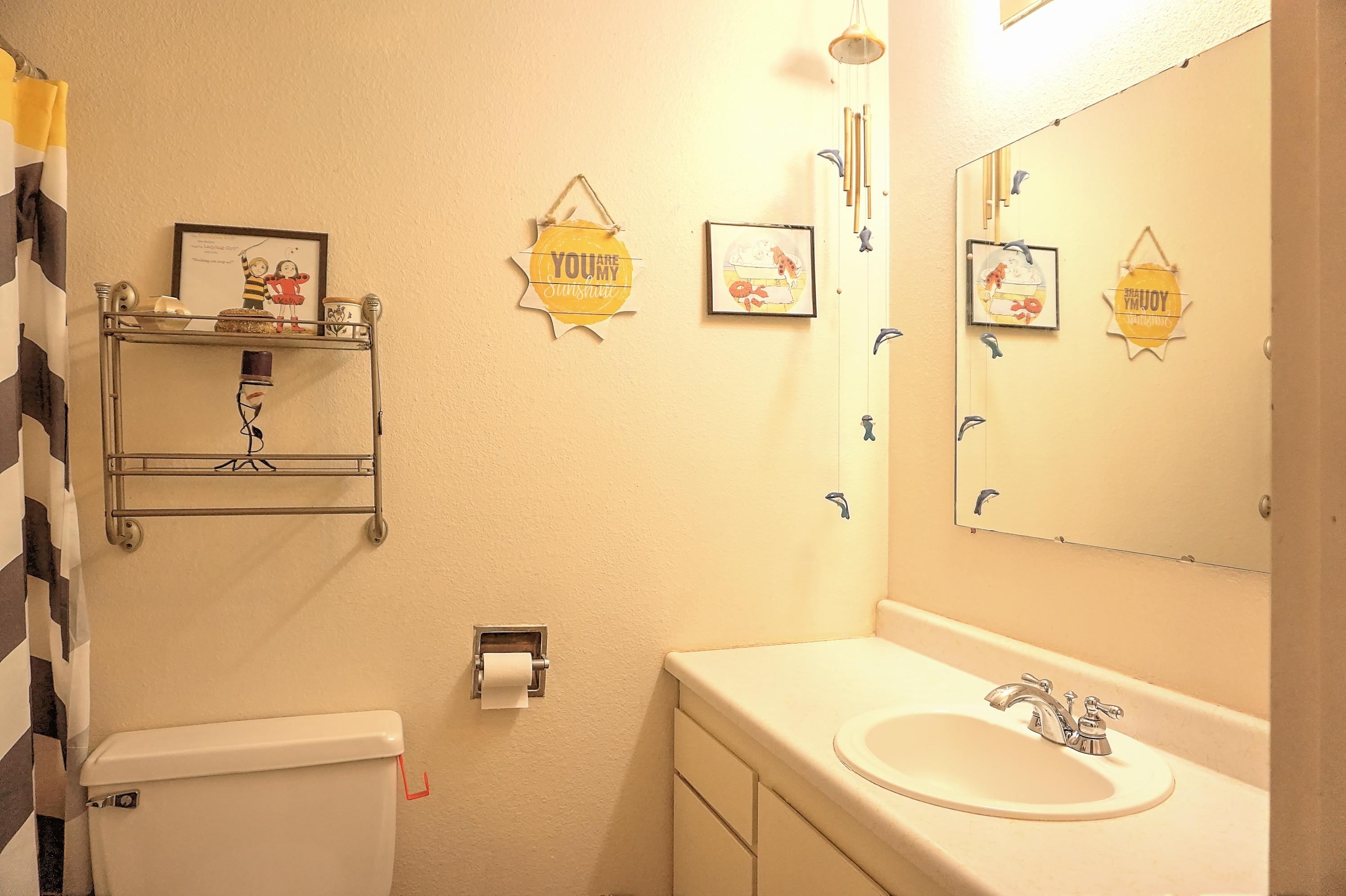Property Image #2 for MLS #22001769