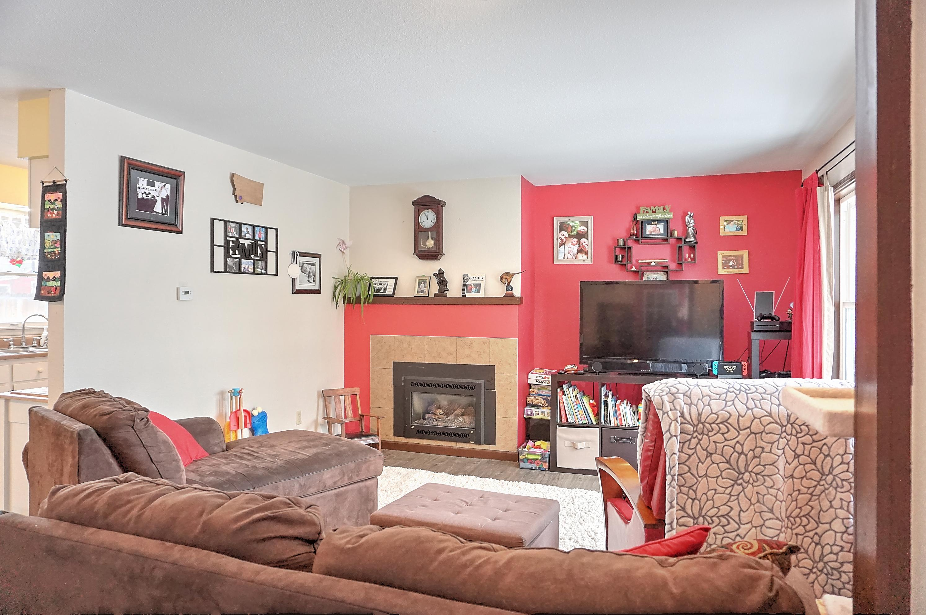 Property Image #11 for MLS #22001769