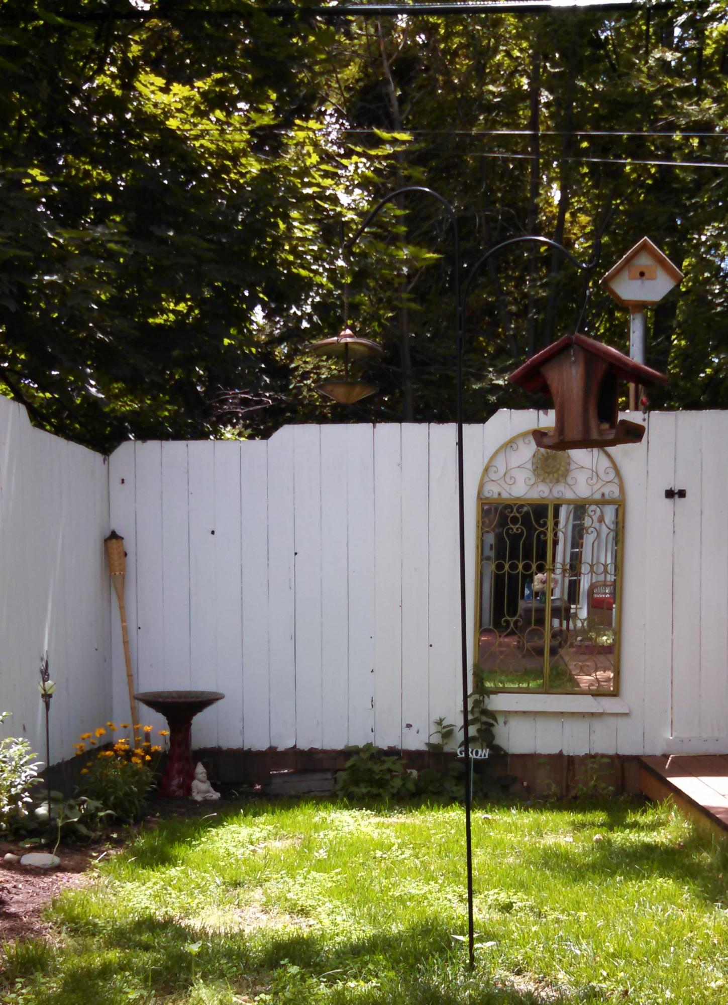 Property Image #10 for MLS #22001540