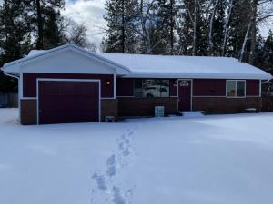 14 Charis Lane, Missoula, MT 59802