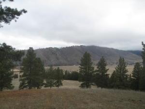 3 Reimel Creek Loop Road, Sula, MT 59871