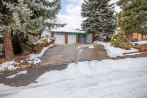 106 Ironwood Place, Missoula, MT 59803
