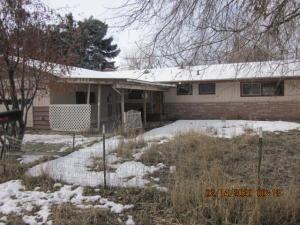 4223 Larkspur, Missoula, Montana