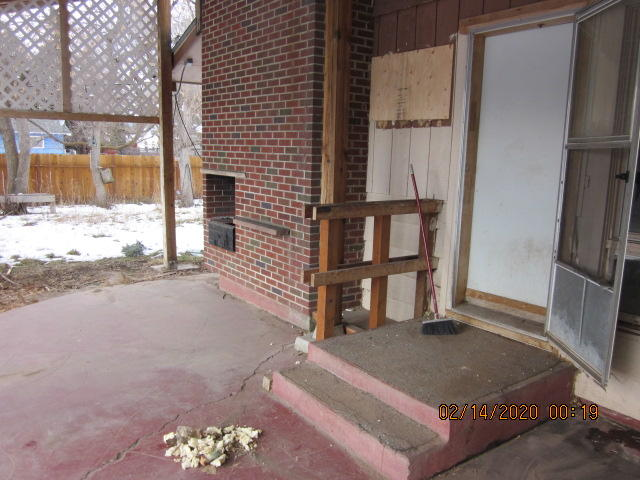Property Image #2 for MLS #22001902