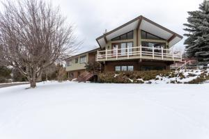17 Greenbrier Drive, Missoula, MT 59802