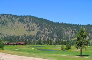 5481 Canyon River Road, Lot 37a, Missoula, MT 59802