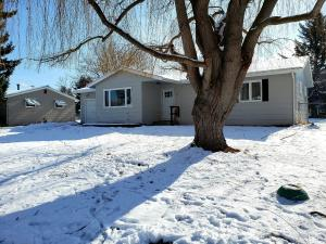 123 Arrowhead Drive, Missoula, MT 59803