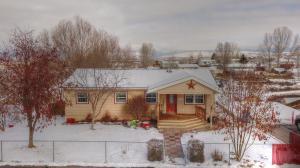 9180 Sharptail, Missoula, Montana
