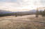The Brook Table Ridge Road Tract 6, Huson, MT 59846