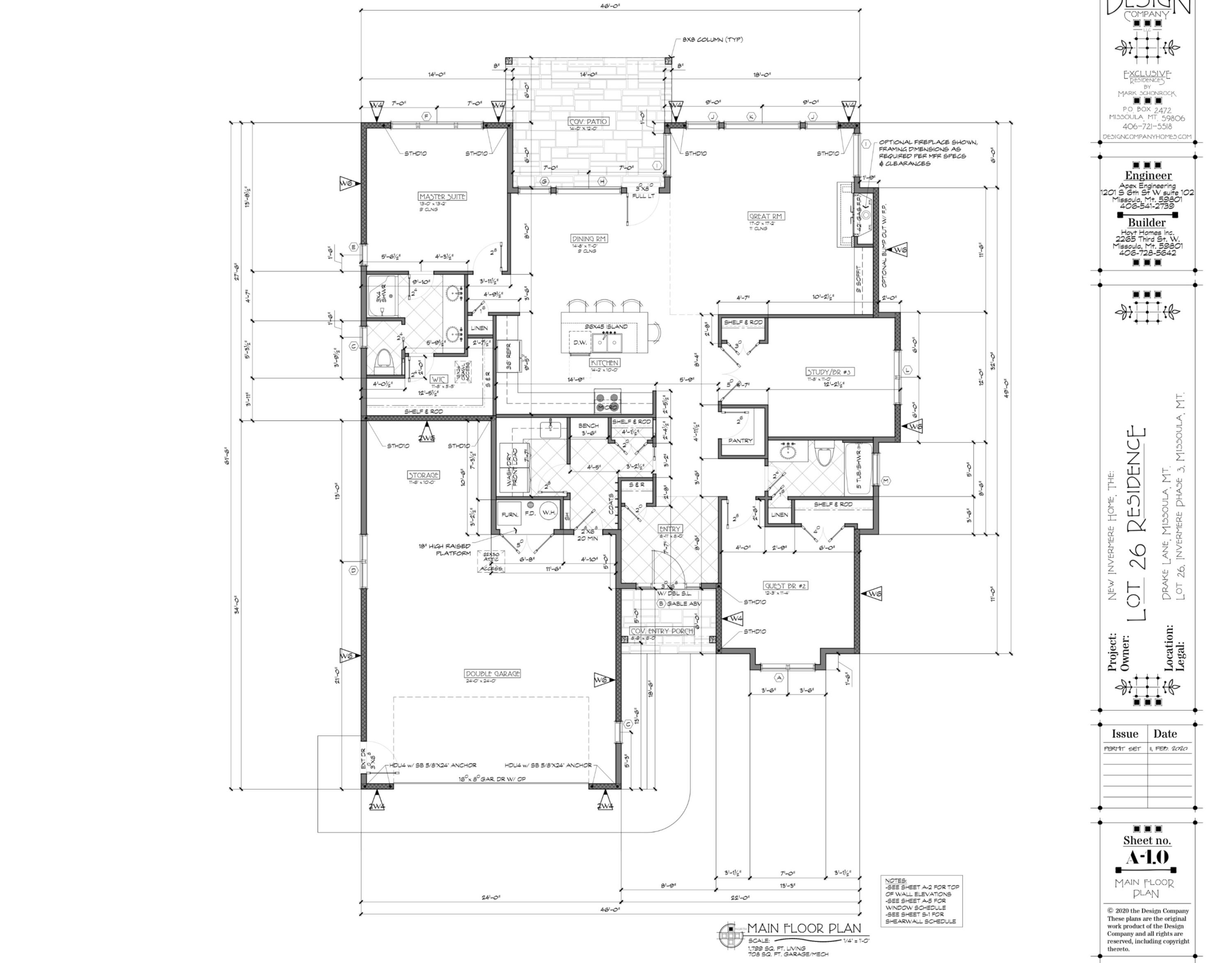 Property Image #11 for MLS #22002133
