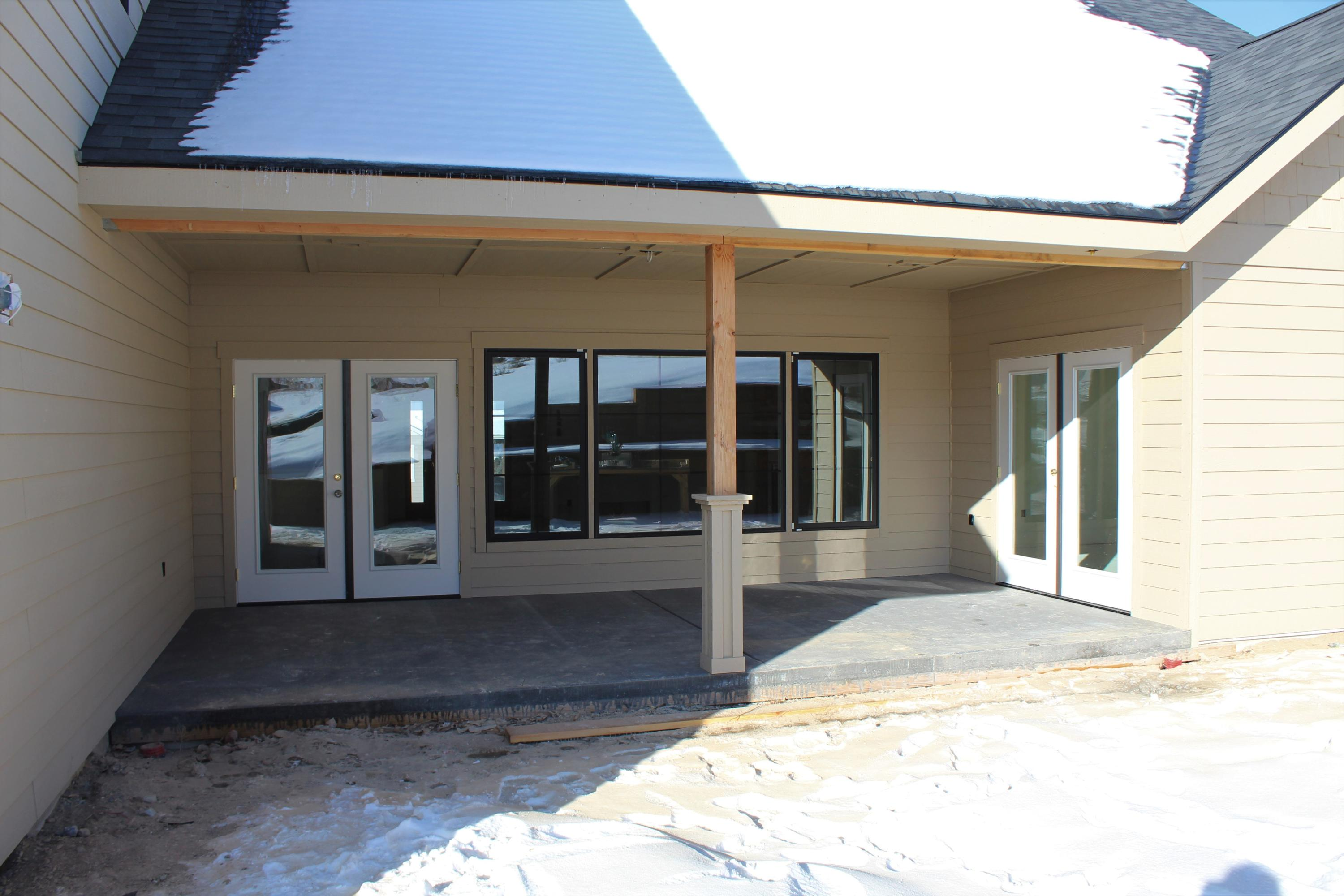 Property Image #10 for MLS #22002169