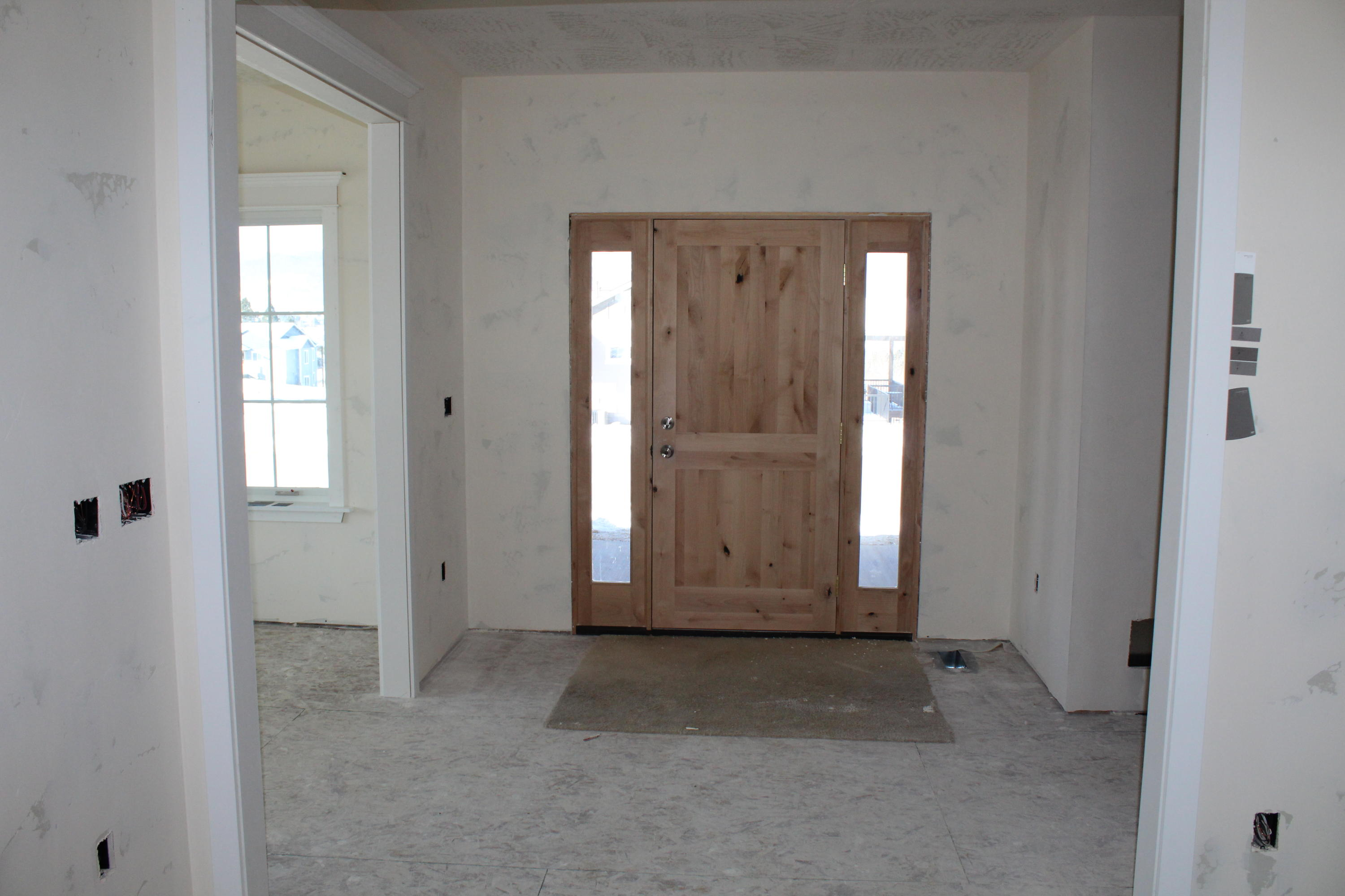 Property Image #2 for MLS #22002169