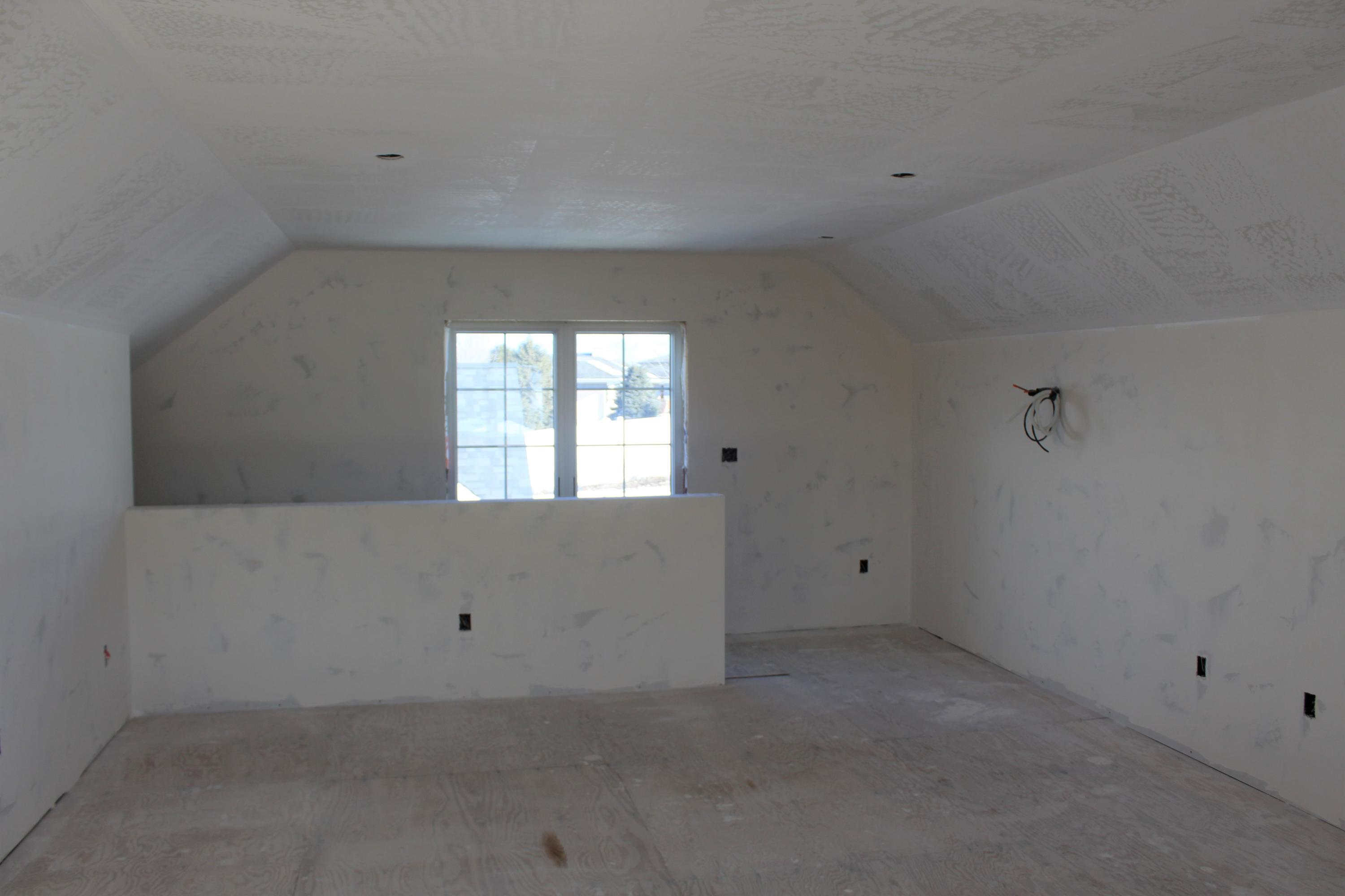 Property Image #6 for MLS #22002169