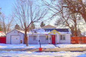 2155 We Kent, Missoula, Montana
