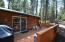 45 Pine Cone Lane, Rexford, MT 59930